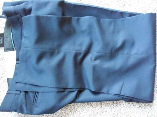 2 Mens Dress Pants With Tags Free Shipping