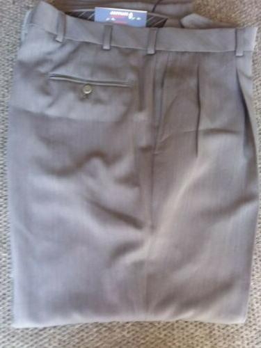 2 New Dress Pants With Free Shipping