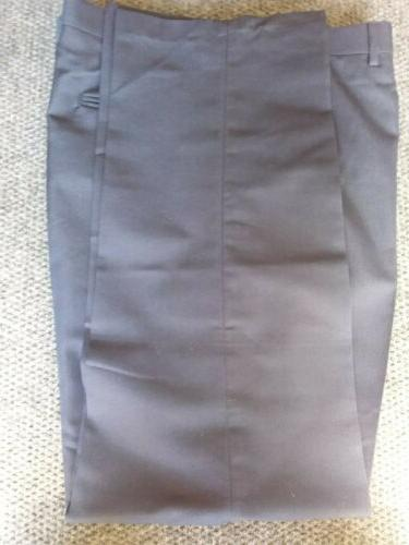 2 Dress Pants With Stafford Free