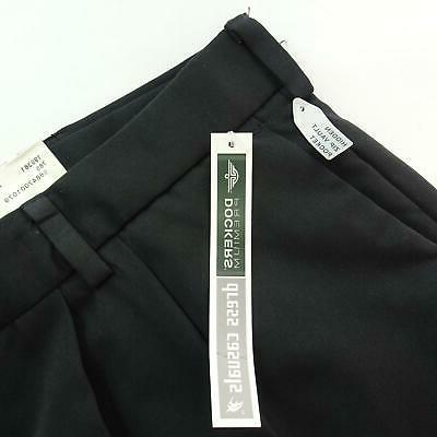 Relaxed Fit Golf Size 42 X 30