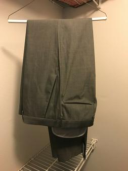 Hugo Boss Men's Dress Pants Size 34R New with Tags