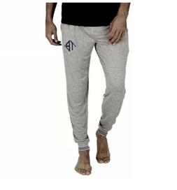 NWT Ted Baker Dressed to Chill lounge sweatpants cuffed jogg