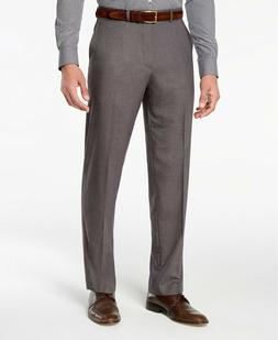 NWT - DOCKERS Men's STRAIGHT FIT PERFORMANCE FLAT FRONT DRES